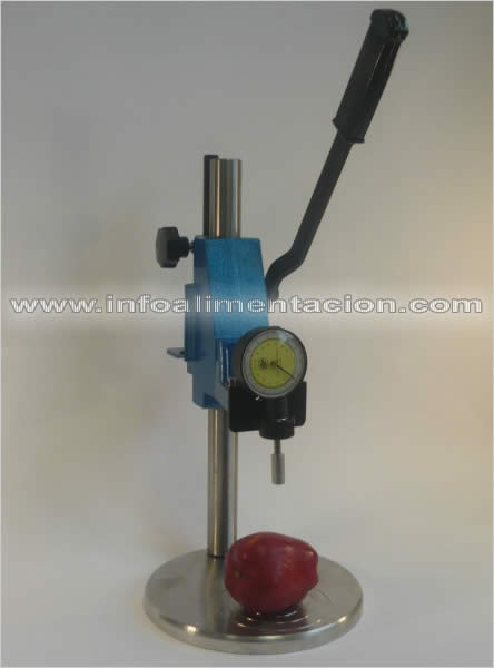 soporte-manual-penetrometro